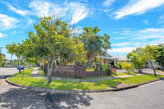 2/362 McCoombe Street, Mooroobool QLD 4870