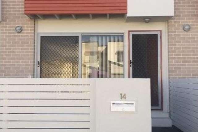 14 Conimbla Street, Fitzgibbon QLD 4018