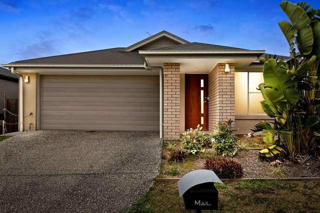 17 Jaffray Street, Bellbird Park QLD 4300