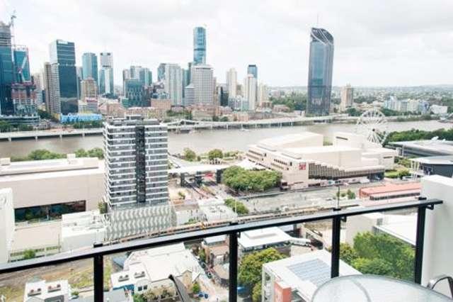 22 Merivale Street, South Brisbane QLD 4101