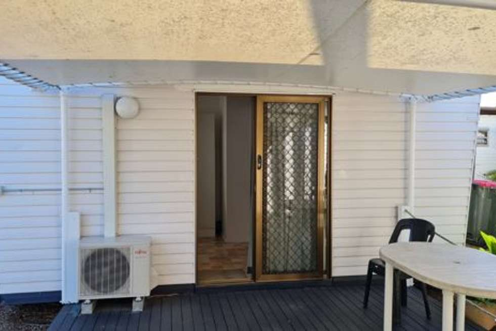 Second view of Homely other listing, 23-24/37 Chinderah Bay Dr, Chinderah NSW 2487
