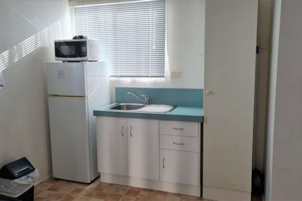 Third view of Homely other listing, 23-24/37 Chinderah Bay Dr, Chinderah NSW 2487