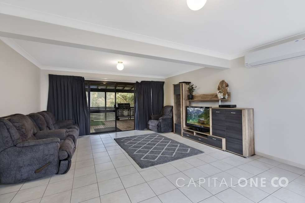 Third view of Homely house listing, 45 Ivy Avenue, Chain Valley Bay NSW 2259