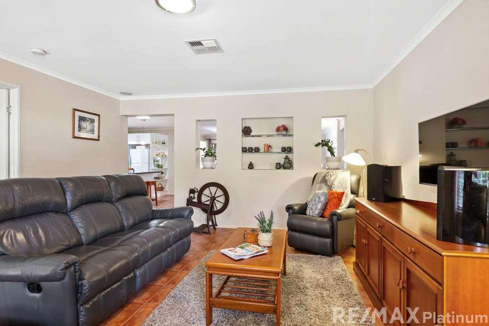 Third view of Homely house listing, 16 Ngungun Parade, Narangba QLD 4504