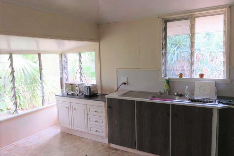 Fifth view of Homely house listing, 92 LELONA DRIVE, Bloomsbury QLD 4799