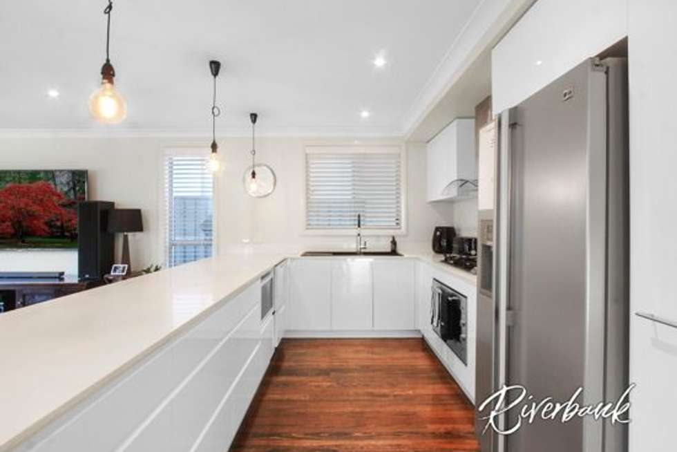 Third view of Homely house listing, 3 Tuabilli St, Pemulwuy NSW 2145