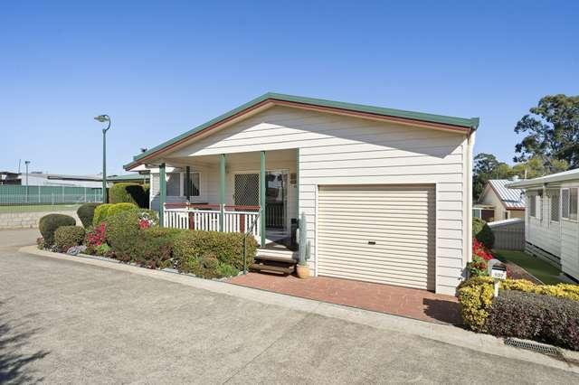 107/530 Bridge Street, Wilsonton QLD 4350