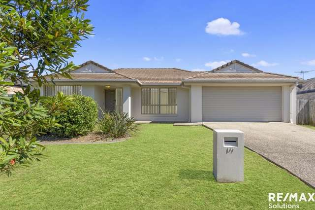 10 Carruthers Court, Bray Park QLD 4500