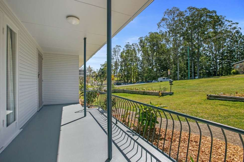 Fourth view of Homely house listing, 102 Myall Street, Gympie QLD 4570