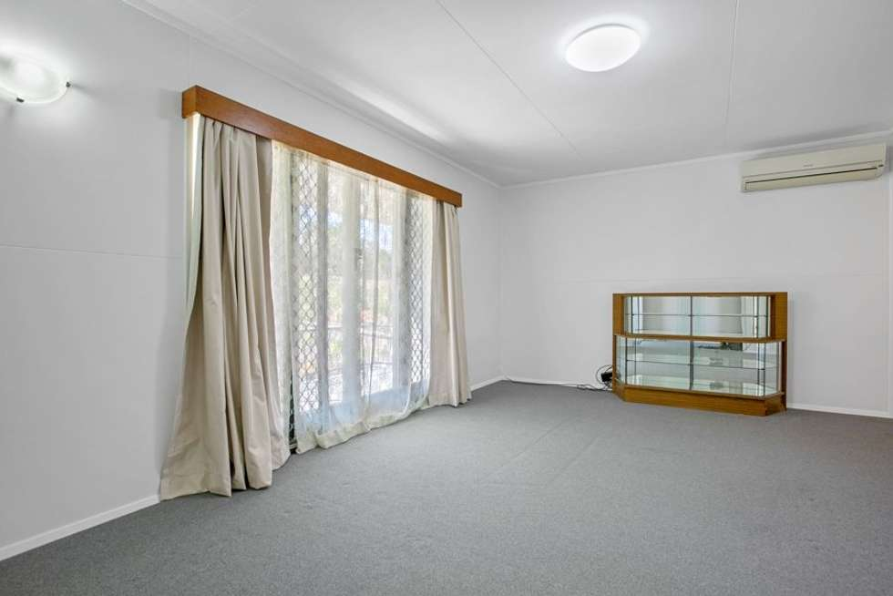 Fifth view of Homely house listing, 102 Myall Street, Gympie QLD 4570