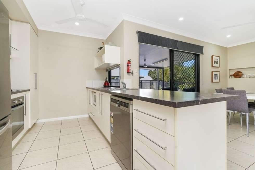 Second view of Homely house listing, 11 Antonino Drive, Rosebery NT 832