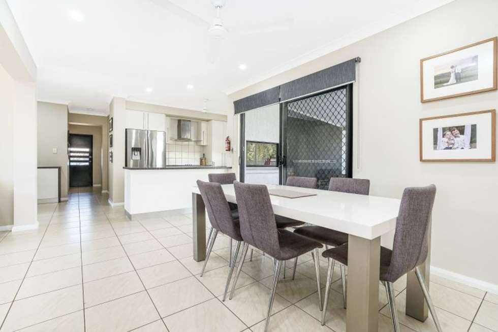 Third view of Homely house listing, 11 Antonino Drive, Rosebery NT 832