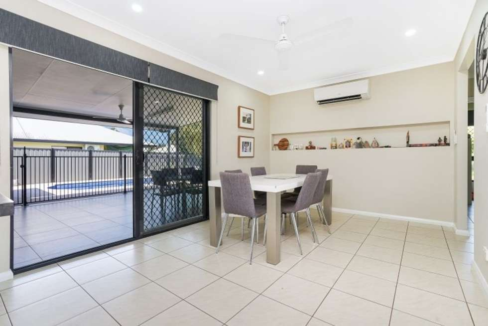 Fourth view of Homely house listing, 11 Antonino Drive, Rosebery NT 832