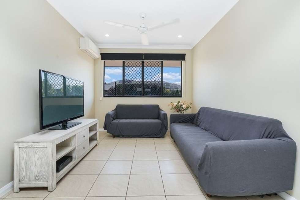 Fifth view of Homely house listing, 11 Antonino Drive, Rosebery NT 832