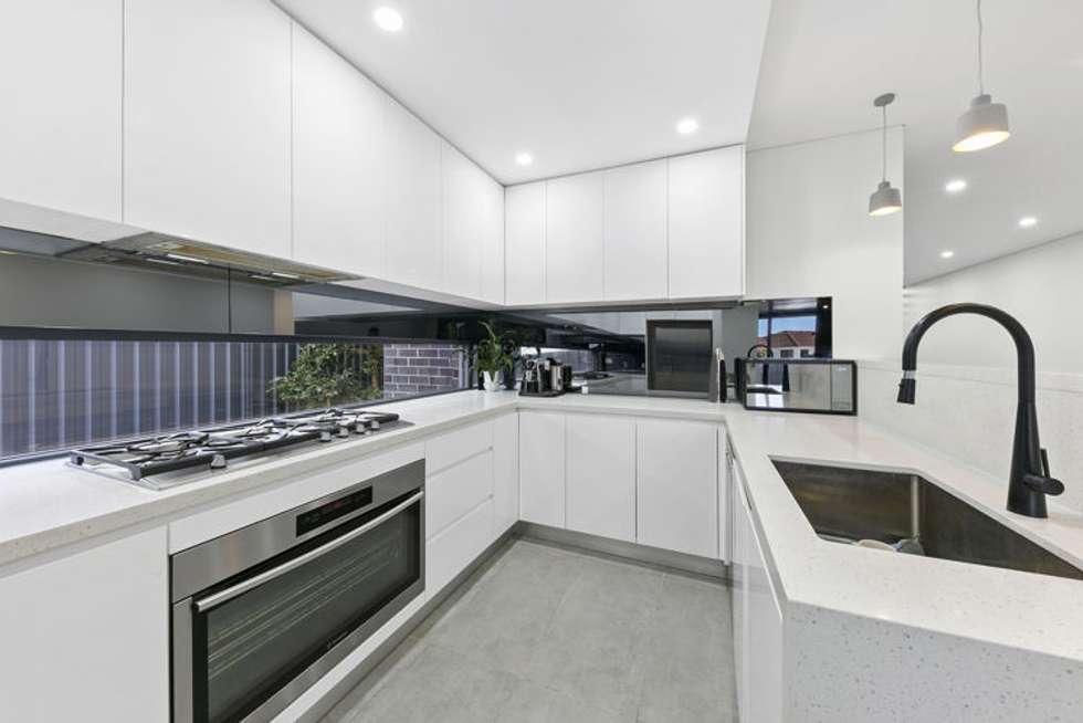 Third view of Homely house listing, 76 Canal Road, Greystanes NSW 2145