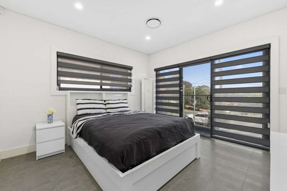 Fourth view of Homely house listing, 76 Canal Road, Greystanes NSW 2145