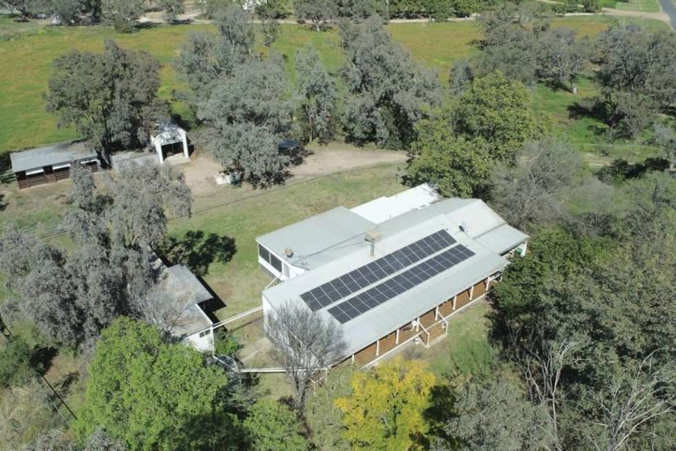 Third view of Homely house listing, 187 Bendygleet Road, Moree NSW 2400