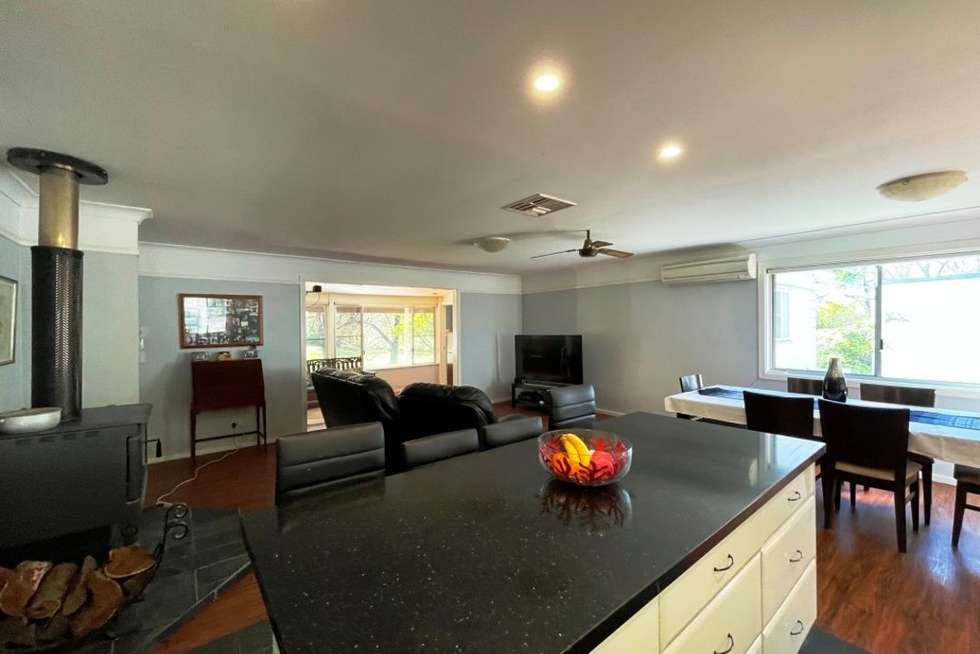 Fifth view of Homely house listing, 187 Bendygleet Road, Moree NSW 2400
