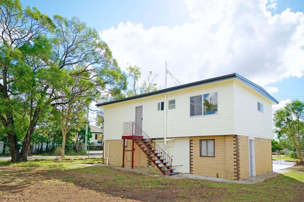 Second view of Homely house listing, 1 Rhea Aveune, Logan Central QLD 4114