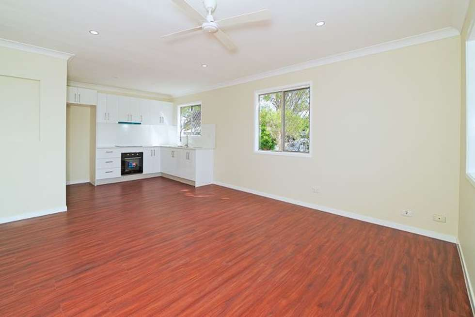 Third view of Homely house listing, 1 Rhea Aveune, Logan Central QLD 4114