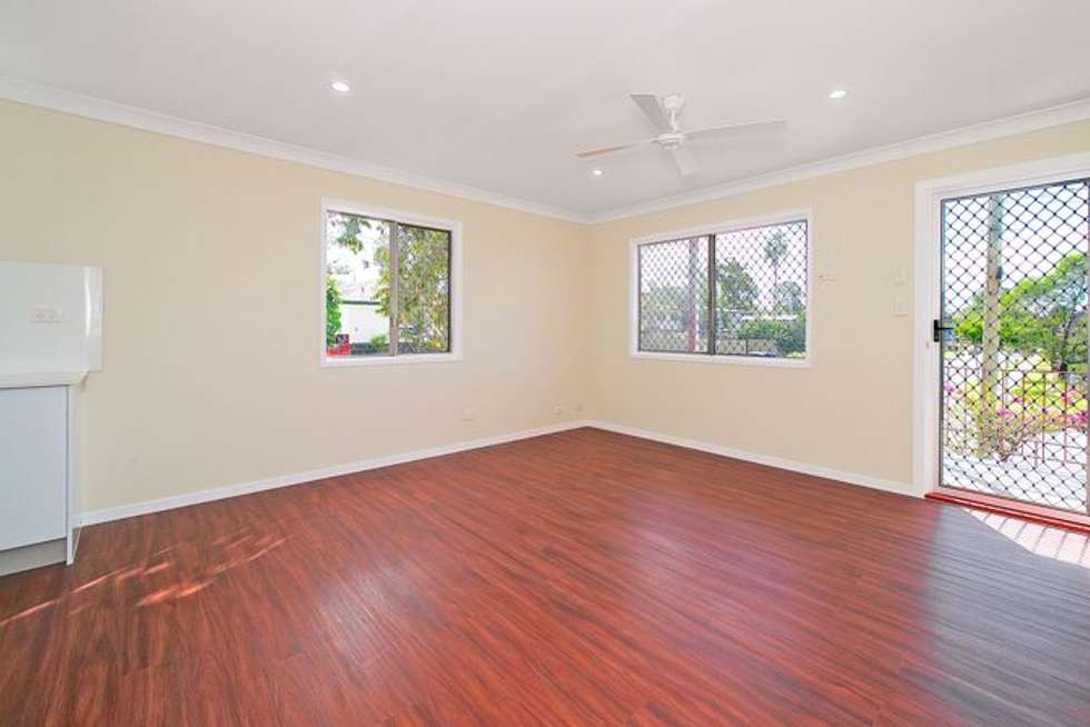 Fourth view of Homely house listing, 1 Rhea Aveune, Logan Central QLD 4114