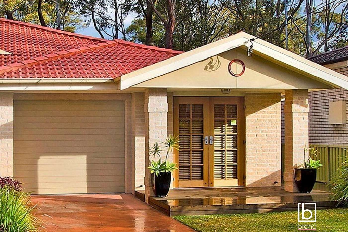 Main view of Homely house listing, 4a Wyreema Avenue, Charmhaven NSW 2263