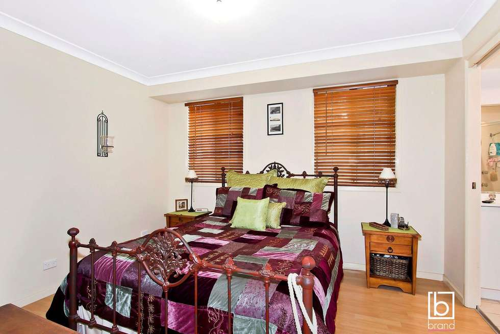 Third view of Homely house listing, 4a Wyreema Avenue, Charmhaven NSW 2263