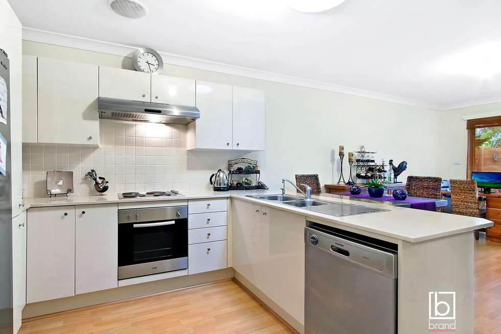Fourth view of Homely house listing, 4a Wyreema Avenue, Charmhaven NSW 2263