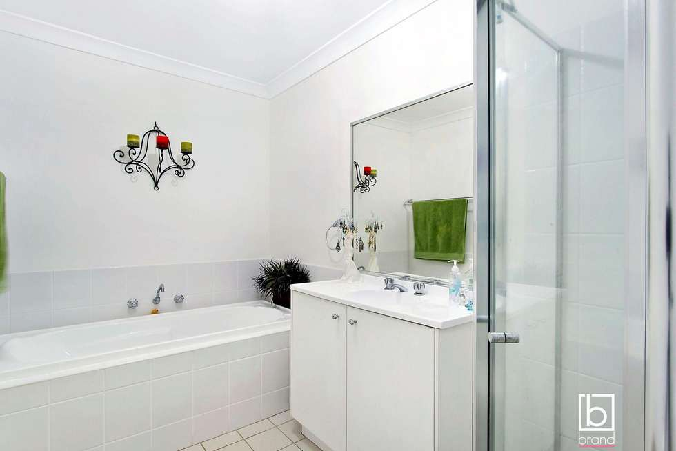 Fifth view of Homely house listing, 4a Wyreema Avenue, Charmhaven NSW 2263