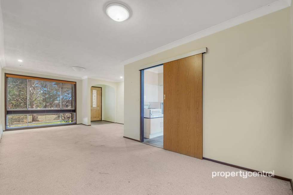 Second view of Homely house listing, 23 Jason Avenue, South Penrith NSW 2750