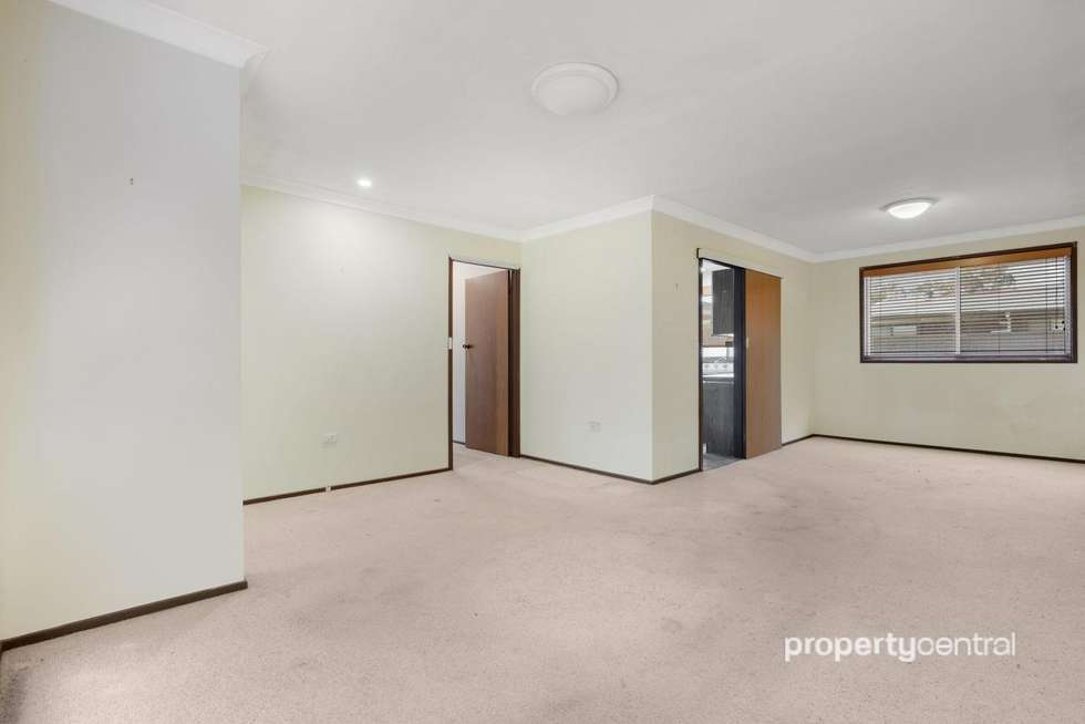Third view of Homely house listing, 23 Jason Avenue, South Penrith NSW 2750
