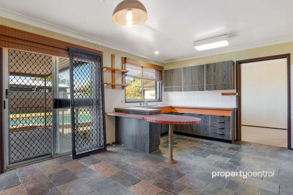 Fourth view of Homely house listing, 23 Jason Avenue, South Penrith NSW 2750