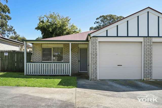 3/265 Taylor Street, Wilsonton QLD 4350