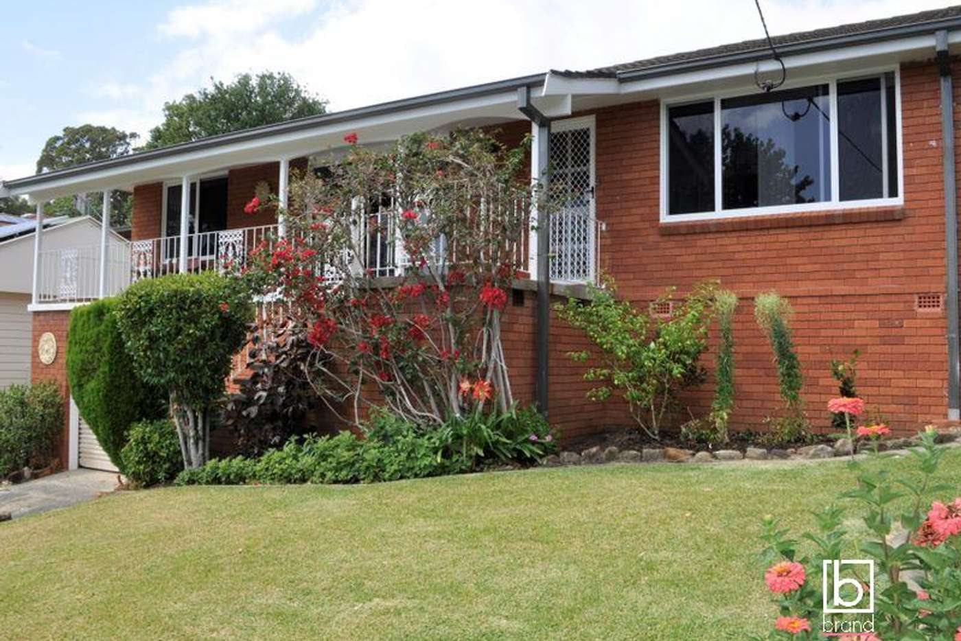 Main view of Homely house listing, 22 Hilltop Road, Wamberal NSW 2260