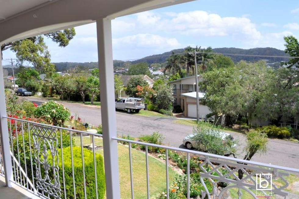 Third view of Homely house listing, 22 Hilltop Road, Wamberal NSW 2260
