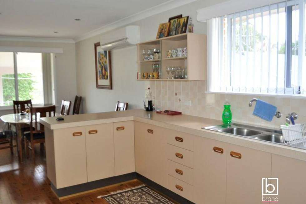 Fourth view of Homely house listing, 22 Hilltop Road, Wamberal NSW 2260