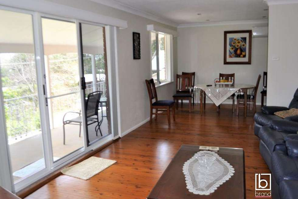 Fifth view of Homely house listing, 22 Hilltop Road, Wamberal NSW 2260