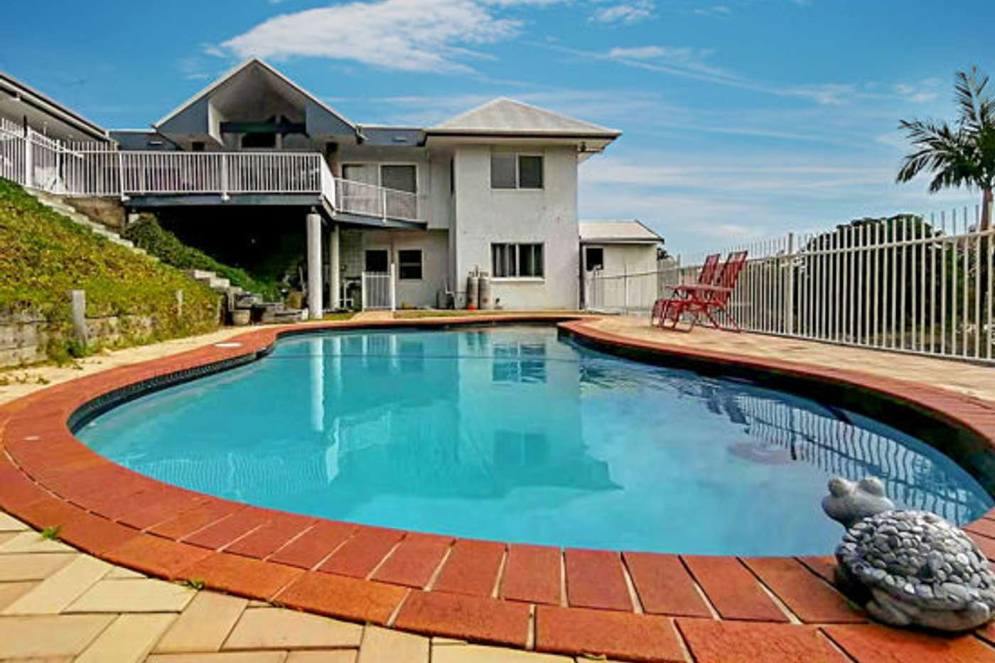 Main view of Homely house listing, 9 Eginbah court, Shailer Park QLD 4128