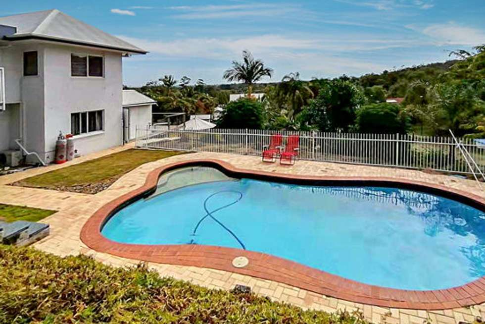 Second view of Homely house listing, 9 Eginbah court, Shailer Park QLD 4128