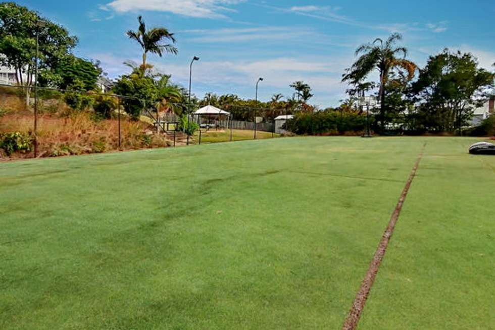 Third view of Homely house listing, 9 Eginbah court, Shailer Park QLD 4128
