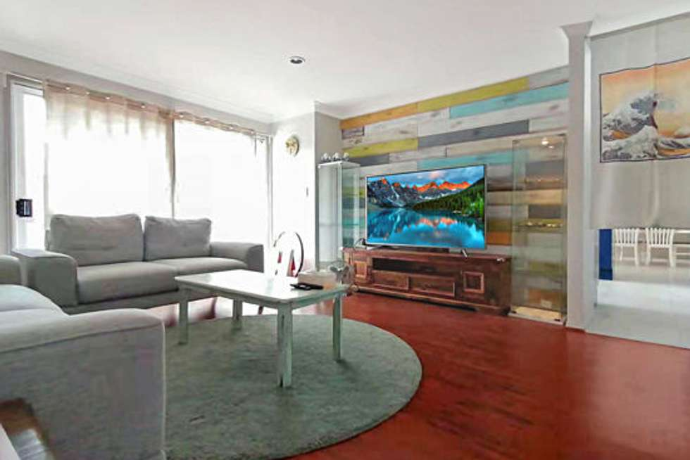 Fourth view of Homely house listing, 9 Eginbah court, Shailer Park QLD 4128