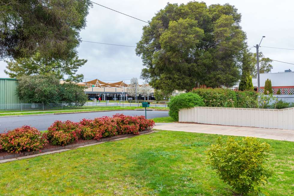 Second view of Homely house listing, 351 Parnall St, Lavington NSW 2641