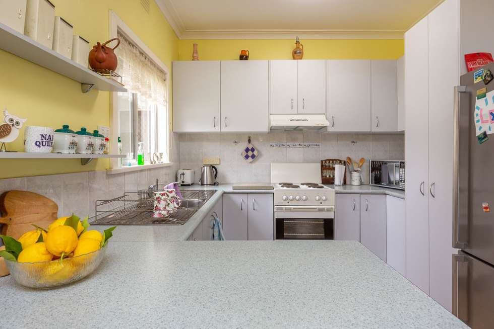 Fourth view of Homely house listing, 351 Parnall St, Lavington NSW 2641