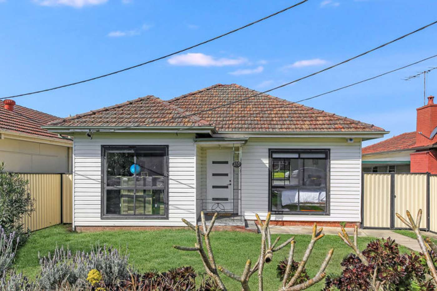 Main view of Homely house listing, 110 Mandarin Street, Villawood NSW 2163
