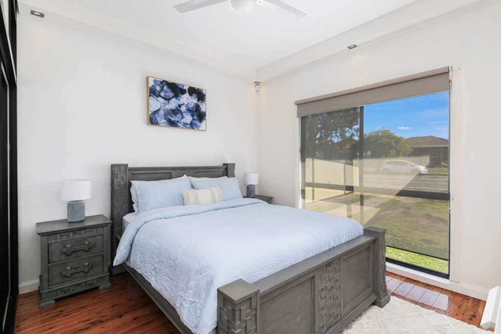 Fourth view of Homely house listing, 110 Mandarin Street, Villawood NSW 2163