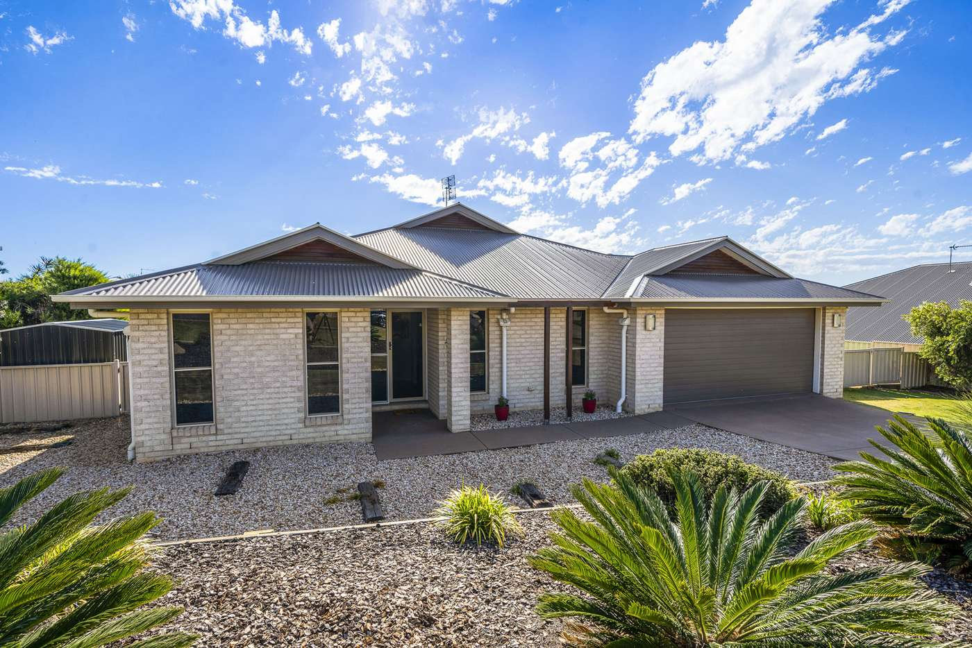 Main view of Homely house listing, 5 Jay Street, Westbrook QLD 4350