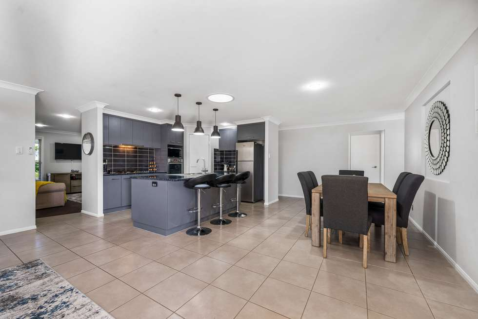Fourth view of Homely house listing, 5 Jay Street, Westbrook QLD 4350