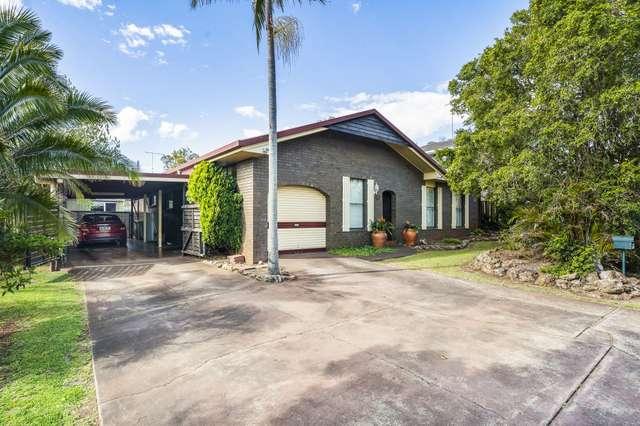 27 Crotty Street, Centenary Heights QLD 4350