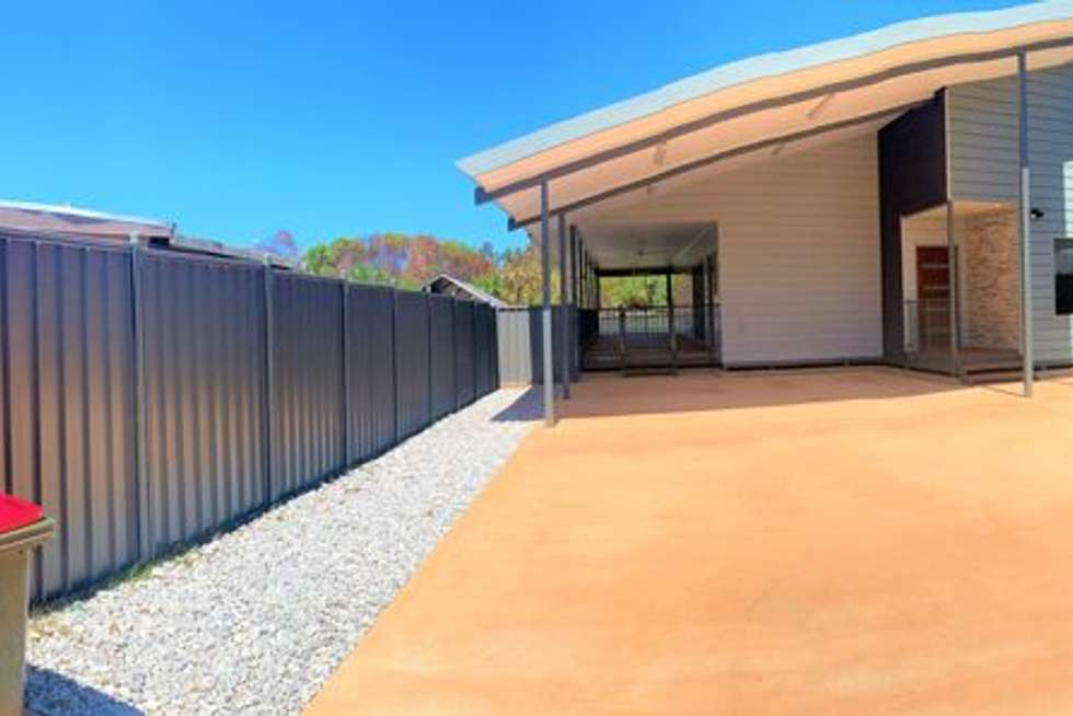 Fifth view of Homely house listing, 9 Klyn Circuit, Nhulunbuy NT 880