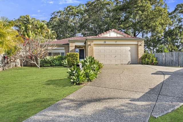 5 Crestview Court, Warner QLD 4500